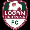 Logan Lightning FC (Wom)