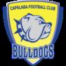 Capalaba FC (Wom)
