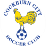 Clarence Zebras FC (Wom)