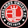Redlands United FC U20