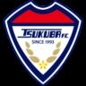Tsukuba FC (Wom)