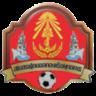 Royal Thai Fleet FC