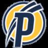Puskas Academy II
