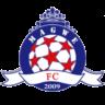 Magway FC
