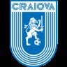 CS Universitatea Craiova 2