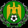 FC Codru Lozova