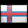 Faroe Islands U21