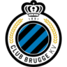 Club Brugge II