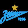 Zenit St. Petersburg Youth