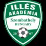 Illes Akademia Haladas U19
