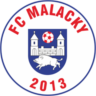 FC Malacky