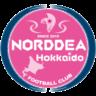 Norddea Hokkaido (Wom)