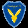 Chanthaburi FC