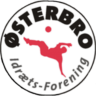 Osterbro IF (Wom)