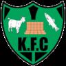 Kidlington FC