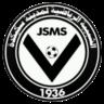 JSM Skikda U21
