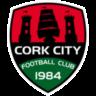 Cork City (Wom)