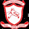 Coastal Union FC
