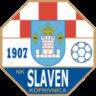 NK Slaven Belupo U19