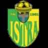 NK Istra 1961 U19