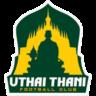Uthai Thani Forest FC