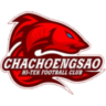 Chachoengsao FC