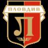 Lokomotiv Plovdiv U19