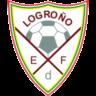 CDEF Logrono (Wom)