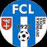 FK Lokomotiva Devinska Nova Ves