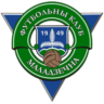FK Molodechno