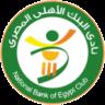National Bank FC