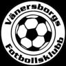 Vanersborgs FK
