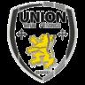FC Union Titus Petange
