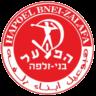 Hapoel Bnei Zalfa