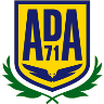 AD Alcorcon (Youth)