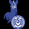 MSV Duisburg (Wom)