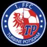 1.FFC Turbine Potsdam (Wom)