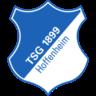 TSG 1899 Hoffenheim (Wom)
