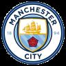 Manchester City LFC (Wom)