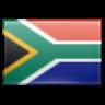 South Africa (Wom)