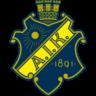AIK (Wom)