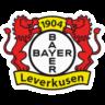 Bayer Leverkusen (Wom)