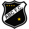 ABC FC U20