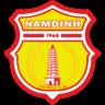 Nam Dinh FC U19