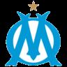 Olympique de Marseille 2