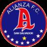 Alianza FC El Salvador U20