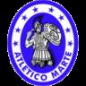 CD Atletico Marte U20