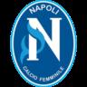 SSD Napoli (Wom)