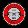 CSyD Carcha