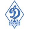 Dynamo-2 Moscow